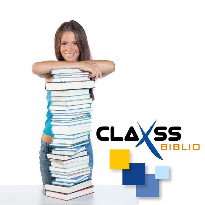 ClaXss_Biblio