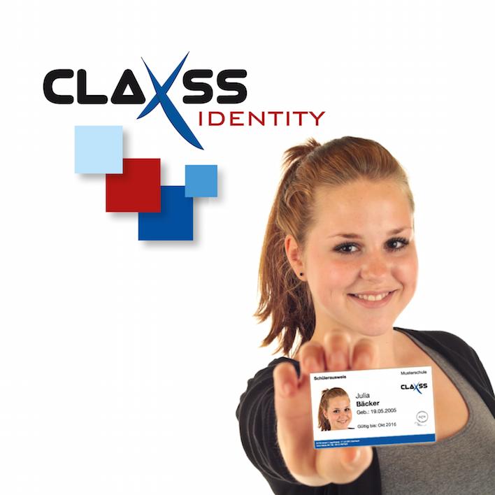 ClaXss_Identity