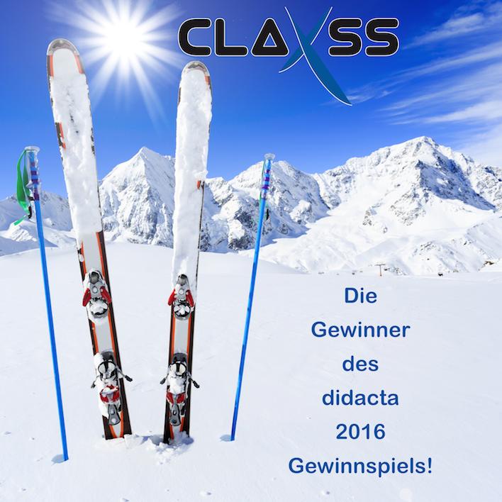 Gewinnspielkarten_ClaXss_Sonnenstuhle_Webseite.png